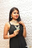 Aanya at Manepally Exclusive Diamond Collection (24)