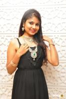 Aanya at Manepally Exclusive Diamond Collection (25)