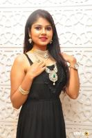 Aanya at Manepally Exclusive Diamond Collection (26)