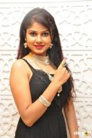 Aanya at Manepally Exclusive Diamond Collection (27)