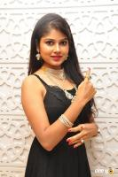 Aanya at Manepally Exclusive Diamond Collection (28)