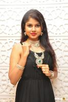 Aanya at Manepally Exclusive Diamond Collection (29)