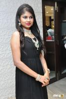 Aanya at Manepally Exclusive Diamond Collection (3)