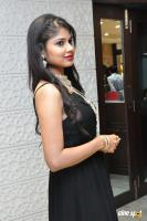 Aanya at Manepally Exclusive Diamond Collection (4)