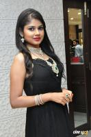 Aanya at Manepally Exclusive Diamond Collection (5)