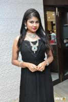 Aanya at Manepally Exclusive Diamond Collection (6)