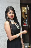 Aanya at Manepally Exclusive Diamond Collection (7)