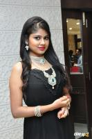 Aanya at Manepally Exclusive Diamond Collection (8)