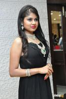 Aanya at Manepally Exclusive Diamond Collection (9)