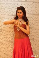 Harshada Patil at Manepally Exclusive Diamond Collection (56)