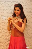Harshada Patil at Manepally Exclusive Diamond Collection (60)