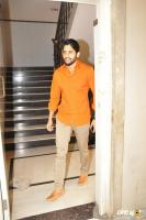 Naga Chaitanya at Premam Song Launch (4)