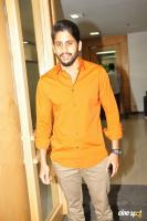 Naga Chaitanya at Premam Song Launch (7)