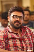 Venkatesh at Babu Bangaram Success Meet (11)