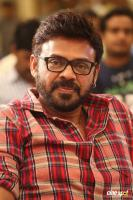 Venkatesh at Babu Bangaram Success Meet (6)