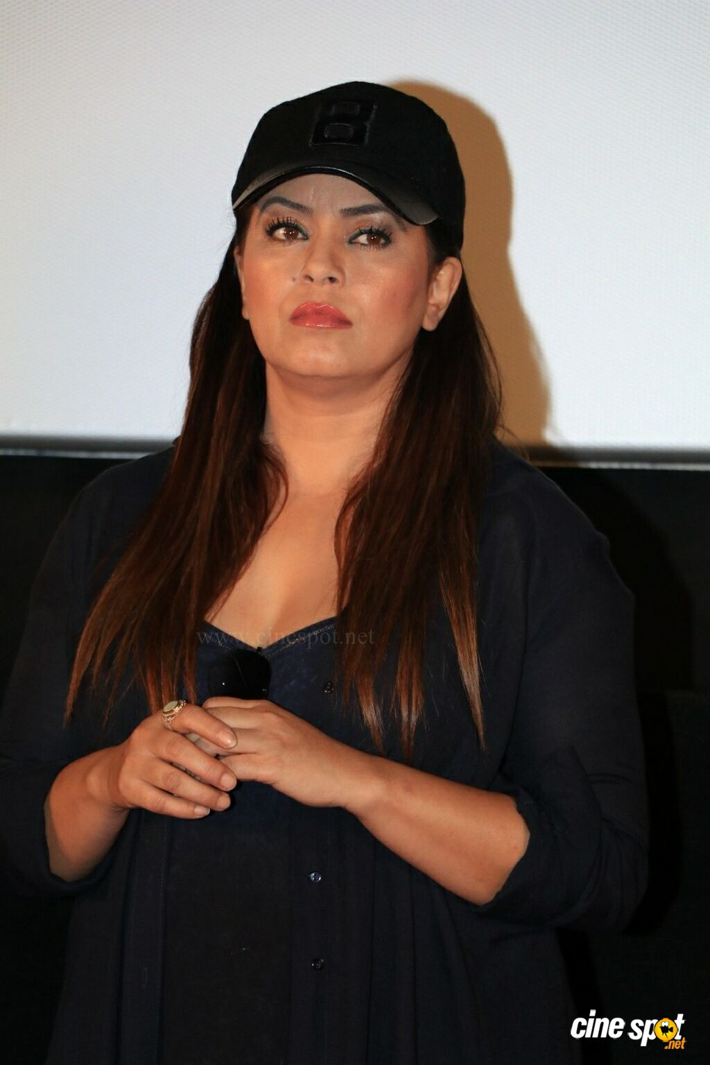 mahima chaudhary fucking photos
