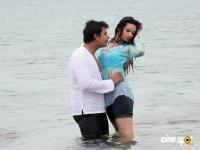 Viraat New Photos (2)