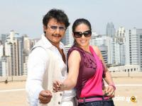 Viraat New Photos (4)