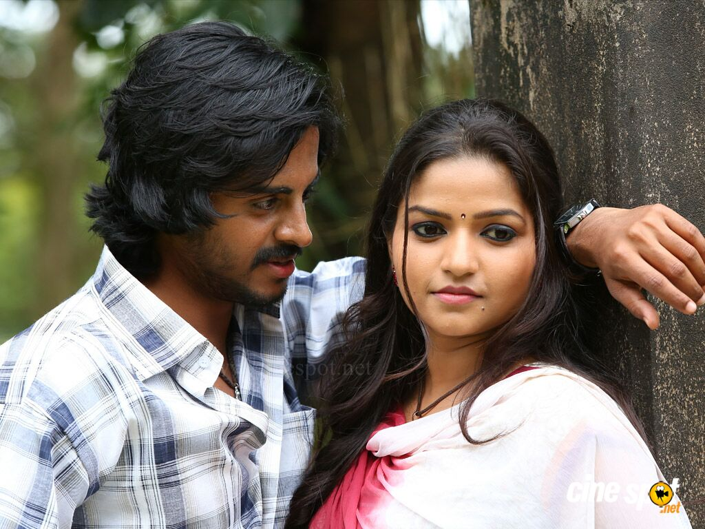 Muddu Manase New Photos (4)