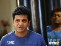 Shivalinga New Photos (1)