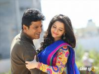 Shivalinga New Photos (3)