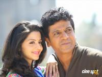 Shivalinga New Photos (4)