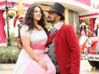 Kotigobba 2 Photos (12)