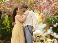 Kotigobba 2 Photos (13)