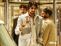 Kotigobba 2 Photos (2)