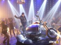 Kotigobba 2 Photos (3)