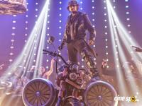 Kotigobba 2 Photos (4)