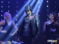 Kotigobba 2 Photos (7)