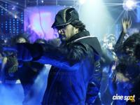 Kotigobba 2 Photos (8)
