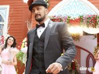Kotigobba 2 Photos (9)