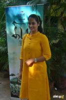 Suja Varunee at Kidaari Press Meet (3)
