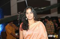 Smita at Jyo Achyutananda Audio Launch (1)