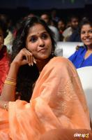 Smita at Jyo Achyutananda Audio Launch (10)