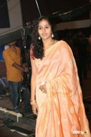 Smita at Jyo Achyutananda Audio Launch (2)