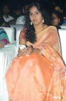 Smita at Jyo Achyutananda Audio Launch (3)