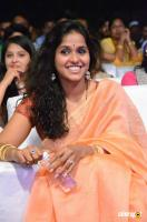 Smita at Jyo Achyutananda Audio Launch (5)