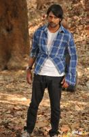 Varun Sandesh in Mister 420 (2)