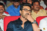 Ram Charan at Chiranjeevi Birthday 2016 Celebrations (2)