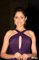 Pragya Jaiswal at Chiru Birthday Party at Park Hyatt (12)