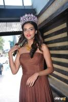 Priyadarshini Chatterjee Photos (1)