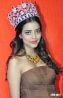 Priyadarshini Chatterjee Photos (2)