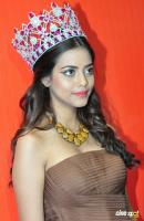 Priyadarshini Chatterjee Photos (3)