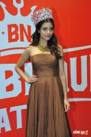 Priyadarshini Chatterjee Photos (6)