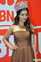 Priyadarshini Chatterjee Photos (9)