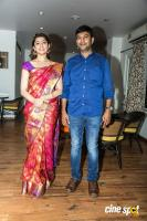 Pranitha Launches Hyderabad Chefs Restaurant (1)