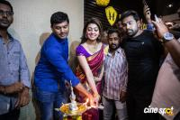 Pranitha Launches Hyderabad Chefs Restaurant (10)